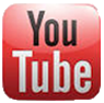 Youtube
